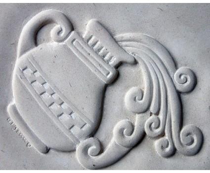 Tavolo Zodiacale Celtico